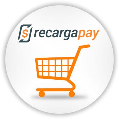RecargaPay facilita a sua vida