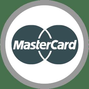 Aproveitar os benefícios da bandeira Mastercard