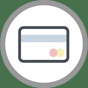 Beneficiários do Programa RecargaPay  Prime