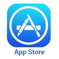 Va-para-App-Store