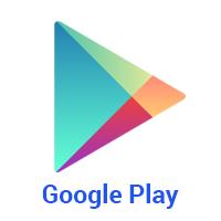 Va-para-Google-Play