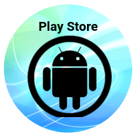 Play Store!