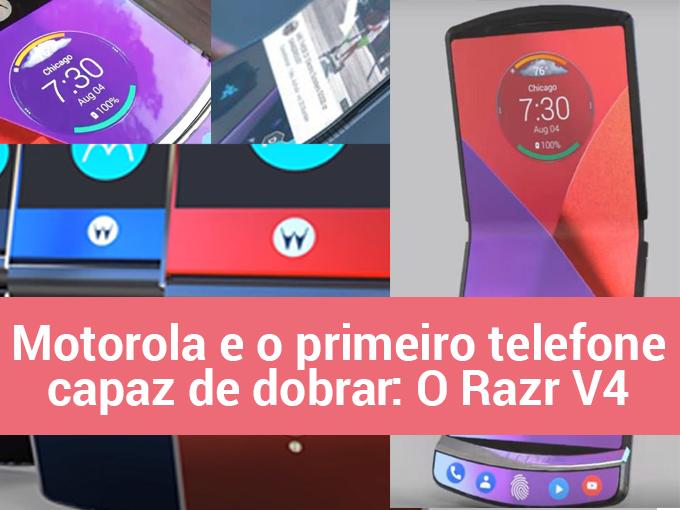 Motorola-e-o-primeiro-telefone-capaz-de-dobrar-o-Razr-V4
