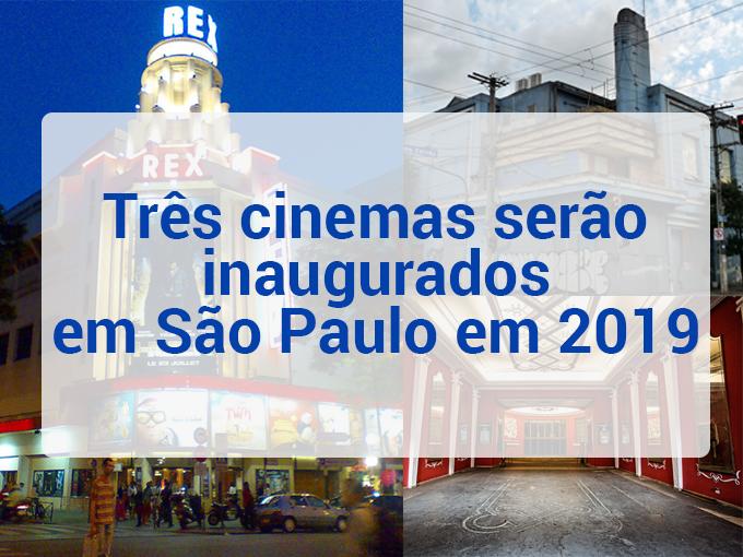 Três-cinemas-serão-inaugurados-em-sao-paulo