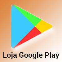 Va-para-loja-Google-Play