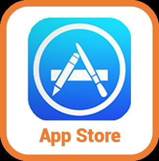Baixe RecargaPay no iOS