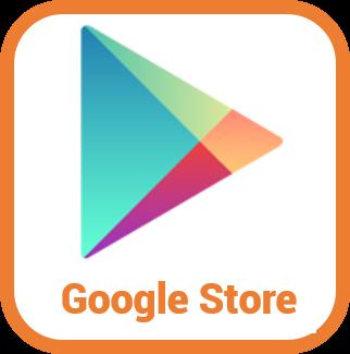 Baixe RecargaPay no Android