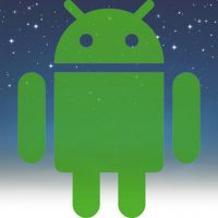 Faça o download do Recargapay na Google Play
